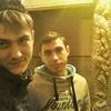 гриша, 24, г.Беляевка