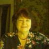 Тамара, 63, г.Рыбинск
