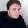 Artyom, 26, г.Кишинёв