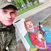 Александр, 24, г.Дзержинск