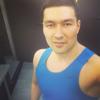 Тимур, 30, г.Астана