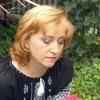 Оля_М, 45, г.Ужгород