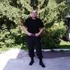 Александр, 26, г.Верхнеднепровск