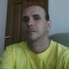 Николай, 46, г.Майкоп