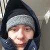 Андрей, 25, г.Мытищи