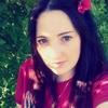 Анастасия, 30, г.Воскресенск
