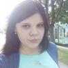 Катюшка, 25, г.Минск