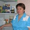 Ирина, 68, г.Ростов-на-Дону