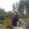 Надя, 60, г.Новоалтайск
