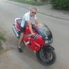 Ігор, 29, Івано-Франківськ