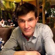 Сергей 48 Актобе