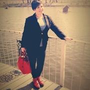 Karolina, 26, г.Ханты-Мансийск