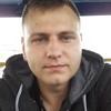 Сергій, 25, г.Смела