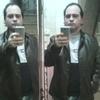 даниил, 40, г.Анапа