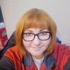 Юлия, 38, г.Челябинск