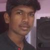 Sk Sonu Sonu, 18, г.Gurgaon