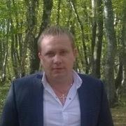 Владимир, 38, г.Ставрополь