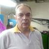 Юрий, 50, г.Пушкин
