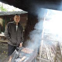 Рома, 38 лет, Близнецы, Миргород