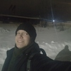 Oleg, 28, Liubotyn