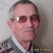 nikolai, 73, г.Боровичи