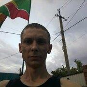 Дмитрий, 38, г.Тимашевск