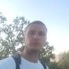 Артур, 32, г.Керчь
