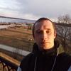 Илья, 24, г.Ярославль