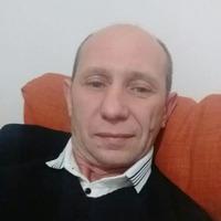 Aleksandr, 50 лет, Рыбы, Киль