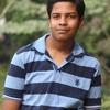 Arnav, 20, г.Gurgaon