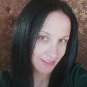 Надежда, 36, г.Владивосток