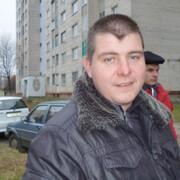 юрик 38 Минск
