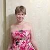 Анна, 43, г.Прохладный