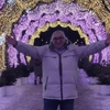Андрей К, 60, г.Москва