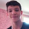mounir, 19, г.Алжир