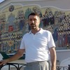 Александр, 58, г.Тамбов