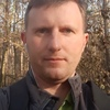 Алекс, 32, г.Киев