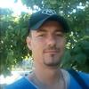 Алекс, 34, г.Отрадный