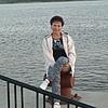Людмила, 62, г.Геленджик