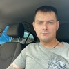 Виталий, 35, г.Норильск