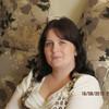 Татьяна, 43, г.Ивангород