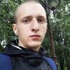 Макс Краснов, 21, г.Молодечно