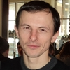 Sergey, 36, Korosten