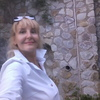 Olga, 44, г.Каменское