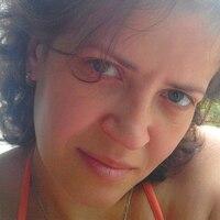 Елена, 33 года, Стрелец, Пермь