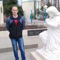 Артем, 33 года, Козерог, Бийск