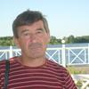 николай овечкин, 52, г.Пенза