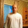 Андрей, 31, г.Белая Калитва