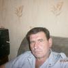 Вячеслав, 44, г.Яготин