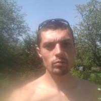 ИВАН, 33 года, Близнецы, Тамбов